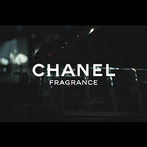 The Fifth Sense – Chanel I-D